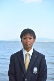 <145>飯田 康介