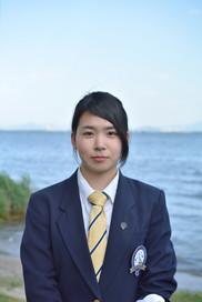 <150>鈴木 夢