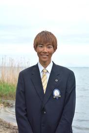 <380>井田 直斗