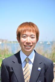 <510>阪井 遼