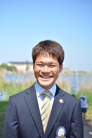 <500>田畑 慶一郎